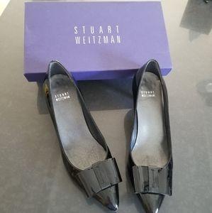 Stuart Weitzman Womens Shoes
